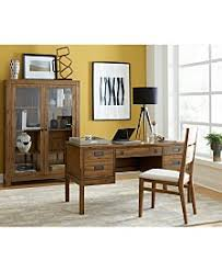 home office furniture and desks macy u0027s