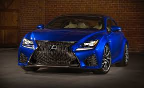 lexus rc v8 for sale lexus rc f engineer rejects turbo pushes for more grunt from 5 0