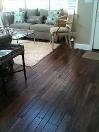 random width engineered wood flooring carpet vidalondon