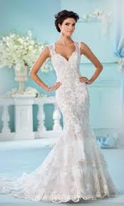 david tutera wedding dresses david tutera wedding dresses for sale preowned wedding dresses