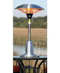 Table Top Patio Heaters Propane Table Patio Heaters Propane Pit Patio Heater Antique Hammered