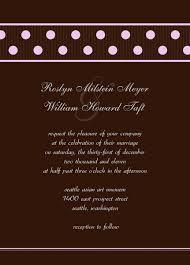 wedding reception invitations wedding reception invitation make modern invitations