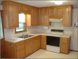 kitchen kitchen interior design kitchen cabinet sizes kitchen
