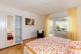Schlafzimmer Betten H Fner Ferienhaus Willkommen Deutschland Winterberg Booking Com