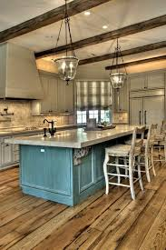 turquoise kitchen island amazing kitchens sparking inspiration island kitchen kitchen