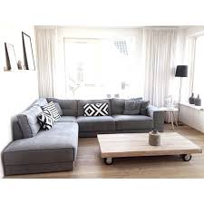 Review Ikea Sofa Bed Sectional Ikea Sectional Sofa Bed Review Ikea Ektorp Sectional