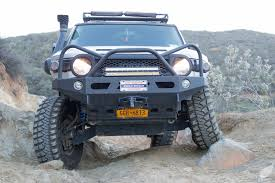 fj cruiser price what is the best looking off road bumper for an fj toyota fj