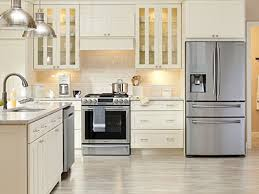 How To Clean Kitchen Floors - how to clean a dishwasher