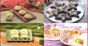 samira cuisine alg ienne cuisine samira tv inspiration de conception de maison