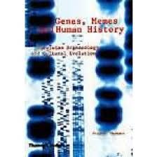 memes and human history