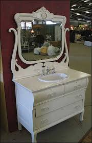 Shabby Chic Bathroom Cabinet With Mirror by 11 Best Töö Images On Pinterest Antique Furniture Mirrors And