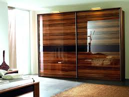 Closet Door Idea Closet Door Ideas For Bedrooms Yamacraw Org