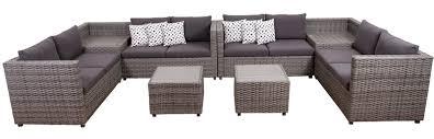 montego sofa 305 design center teak patio and outdoor furniture
