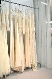blog u2014 little white dress bridal shop denver colorado u0027s best