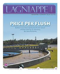 nissan finance voluntary termination lagniappe may 4 may 10 2017 by lagniappe issuu