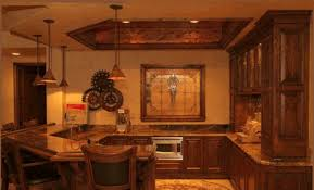 stained glass windows for kitchen cabinets 5 great ideas for decorating your kitchen with stained glass