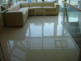 Gloss Kitchen Floor Tiles Tiling Projects Jigsaw Bathrooms Ltd