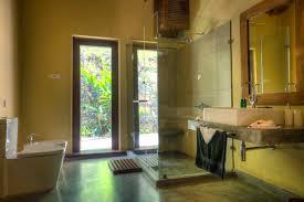 boutique bathroom ideas fascinating 60 beautiful bathrooms in sri lanka decorating design