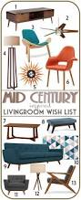 best 25 living room furniture inspiration ideas on pinterest