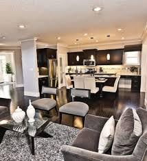 grey sofa living room ideas on your companion grey sofa living room ideas on your companion gray living room