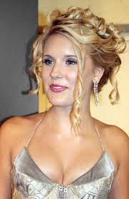 Easy Down Hairstyles For Medium Hair by Pictures On Formal Hairstyle For Medium Length Hair Cute