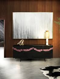find out our friday interior design inspirations coffee u0026 side