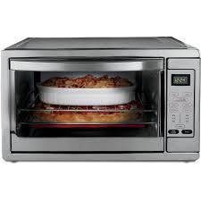 Farberware Toaster Oven 103738 Die Besten 25 Countertop Oven Ideen Auf Pinterest
