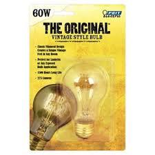 feit light bulbs target