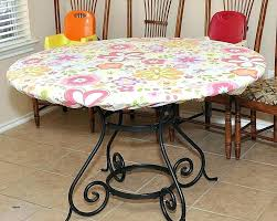 table covers for rent end table covers s table covers for rent doozie me