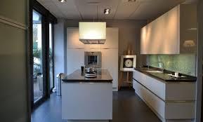 snaidero cuisine prix décoration ilot de cuisine bois et zinc nimes 3219 ilot de