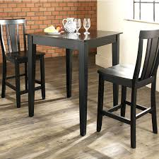 small dining room table with 2 chairs 2 person dinette set hafeznikookarifund com
