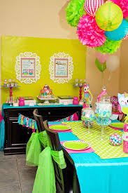 owl birthday party owl party look whoos one owl birthday birthday