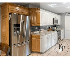 images of kitchen cabinets that been painted are you thinking of painting your kitchen cabinets read