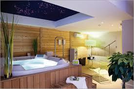 chambre de luxe avec chambre de luxe avec 458487 chambre d h tel de luxe beau