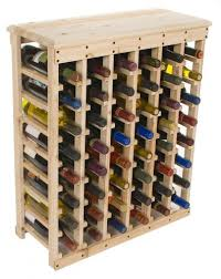 how to build a wine rack in a cabinet simple wine rack plans plans free download wine rack plans wine