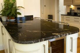 Cutting Kitchen Cabinets 2nd Hand Kitchen Cupboards Tags Black Colours Granite Kitchen