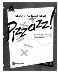 all grade worksheets did you hear about math worksheet answers