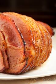 honey baked ham recipe honey baked honey bake ham and baked ham