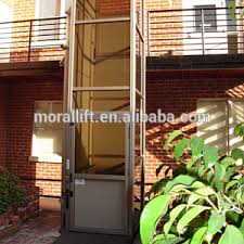 wheelchair lift key wheelchair lift key suppliers and