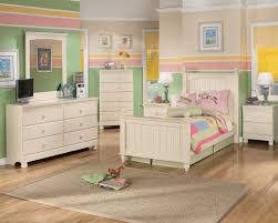 Grey Bedroom White Furniture White Bedroom Furniture For Girls With Brown Texture Fur Carpet