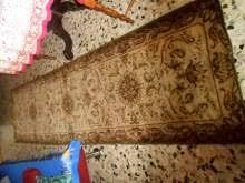 tappeto guida guida tappeto arredamento mobili e accessori per la casa
