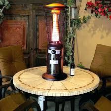 how to light a gas furnace heater gas furnace wont light goodman gas furnace lights but goes out