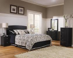 cheap bedroom sets for sale modern interior design inspiration