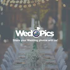Online Wedding Photo Album Wedpics The 1 Photo U0026 Video Sharing Wedding App