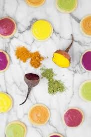 best 25 natural food coloring ideas on pinterest food coloring