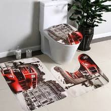 Cheap Rug Sets Online Get Cheap Red Bathroom Rug Sets Aliexpress Com Alibaba Group