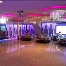 cheap banquet halls in los angeles venue gallery mirage event venues in los angeles