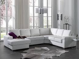 interiors canapé canapé canape cuir angle frais canapé canape cuir center