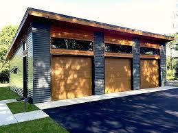 3 car garage with loft building a garage apartment 3 car garage plan more pole building