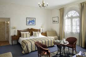 chambres d hotes chinon hotel le plantagenet chinon voir les tarifs 161 avis et 97 photos
